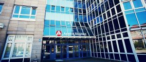 Read more about the article Neulich im Jobcenter