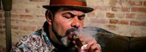 Read more about the article Der Millionenerbe im Raucherzimmer
