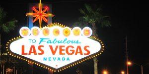Read more about the article Las Vegas Strip